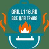 grill116.ru