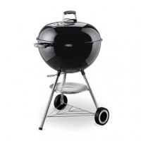 weber one touch original 57 купить